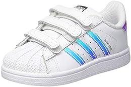 scarpe bimbo 26 adidas f9f43220d19
