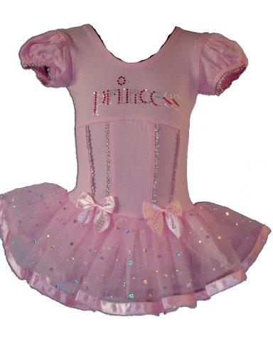 cinda-tutu-rosado-ballet-danza-vestido-rosa-3-4-anos