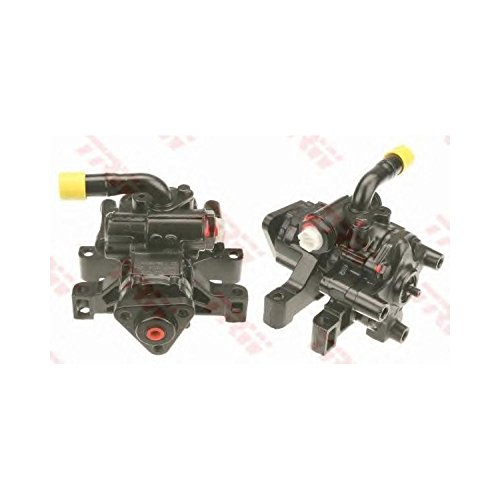 TRW JPR759 Hydraulikpumpe, Lenkung