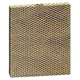 Whole House Humidifiers Beste Deals - Skuttle Humidifier Evaporator Pad A04-1725-051, 2-Pack