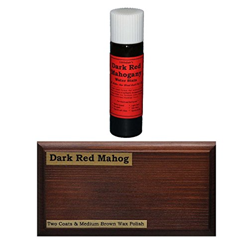 littlefairs-environmentally-friendly-water-based-wood-stain-dye-tester-pot-dark-red-mahogany