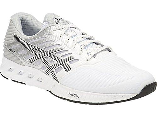 asics-fuze-x-zapatillas-deportivas-para-running-hombres