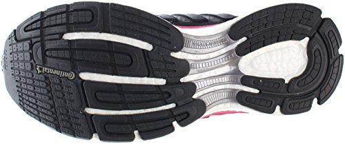 Adidas Performance Supernova Glide 8 W Chaussure de course Noir