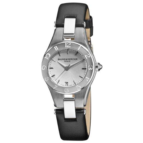 baume-mercier-moa10008-reloj-de-pulsera-mujer-plata