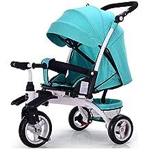 carro de bebe juguete con sombrilla - Amazon.es