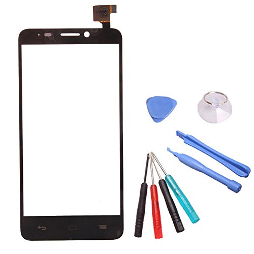noir-ecran-touch-screen-vitre-tactile-outils-pour-bouygues-telecom-ultym-4-bs-472