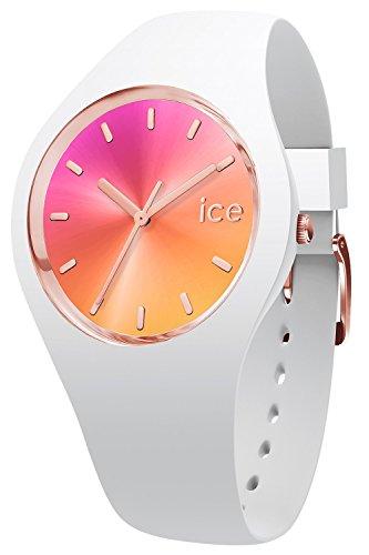 Ice Watch Damen-Armbanduhr 015750