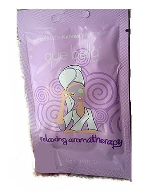 que-bella-travel-size-relaxing-lavender-aromatherapy-mask-05-fl-oz-by-que-bella