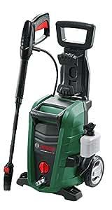 Bosch Nettoyeur haute pression UniversalAquatak 135 - 06008A7C00 - 1900W - 135 bars
