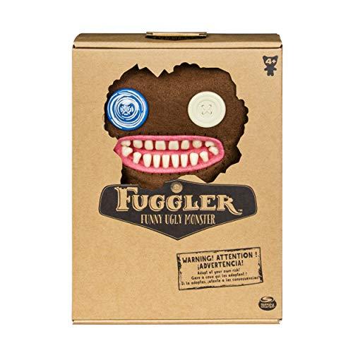 Zoom IMG-1 fuggler funny ugly monster 9
