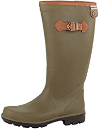 Dunlop Islay Homme Purofort Country chasse Wellington Bottes