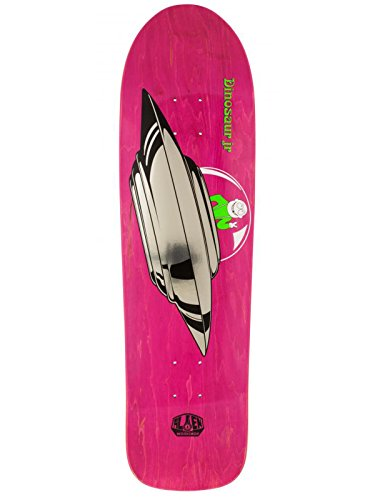 Evolution Skateboarder Kinder Kapuzensweatshirt Premium Kids Hoodie Ma2ca