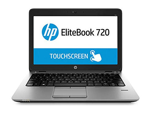 HP ELITEBOOK 720 G1 WINDOWS 8.1 DRIVER DOWNLOAD