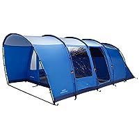 Vango Farnham Tunnel Tent - Blue 12