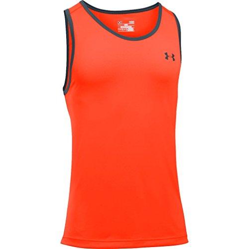 under-armour-ua-tech-tank-camiseta-deportiva-de-tirantes-para-hombre-naranja-phoenix-fire-md