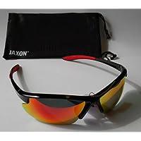 Polbrille 93SPOS7 Pol Brille Polarisationsbrille Angelbrille Anglerbrille IBsJY8w