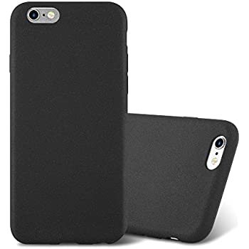 coque iphone 6 matte apple