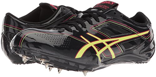41pztonr  L - ASICS Men's Sonicsprint Track and Field Shoe