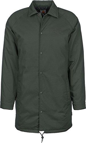 herren-jacke-carhartt-wip-sanford-coat