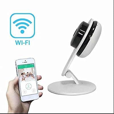 Wireless full HD ip kamera App Steuerung Alarm,Netzwerk Baby Monitor,Netzwerk Überwachung Video,Weitwinkel Objektiv,kontrastreiche Nachtsicht,Bewegungserkennung