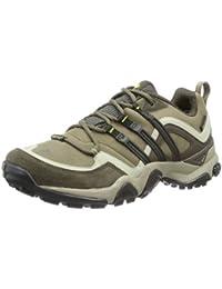 adidas Trans X GTX V22202 Damen Trekking & Wanderschuhe