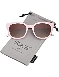 Amazon.es: gafas sol baratas - Gafas de sol / Gafas y ...
