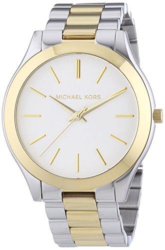 michael-kors-mk3198-orologio-da-polso-donna