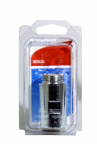 Electrolux Vorrichtung Neocal