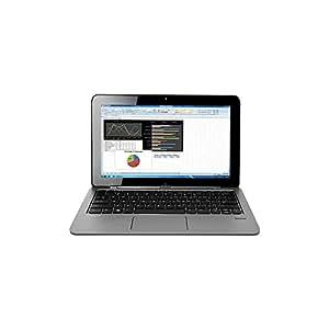 Elite X2 1011 Tablet M-5y10c