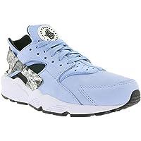 sneakers jordans - Nike - NIKE LUNARECLIPSE+3 SHIELD 615990 307 - W13122 - 42.5 ...