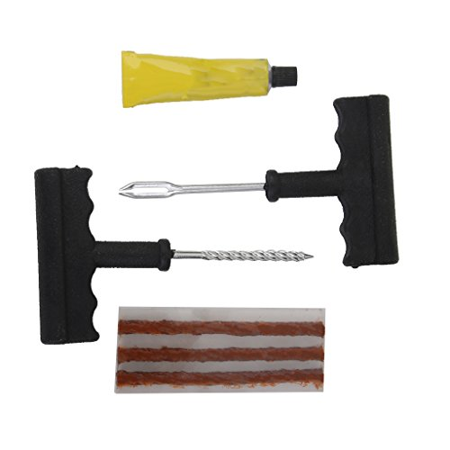 6x-Auto-Motorcycle-Car-Tubeless-Tyre-Puncture-Plug-Tire-Repair-Tool-Kit