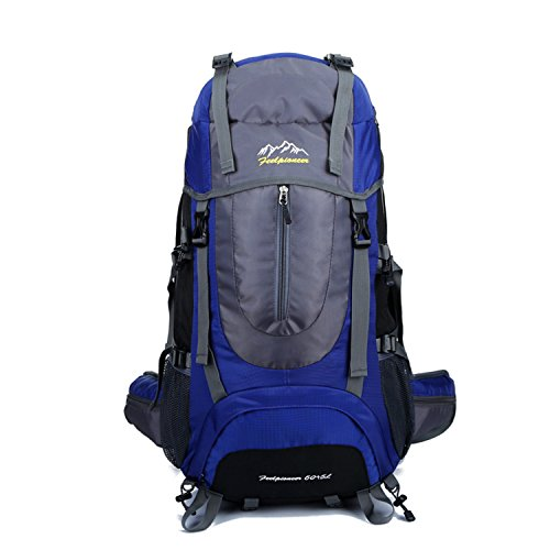 byd-65l-super-large-mutil-pockets-waterproof-outdoor-sport-hiking-trekking-camping-travel-backpack-p
