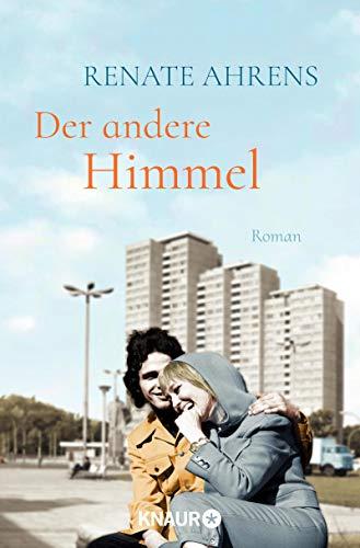 In einer anderen Haut: Roman (German Edition)