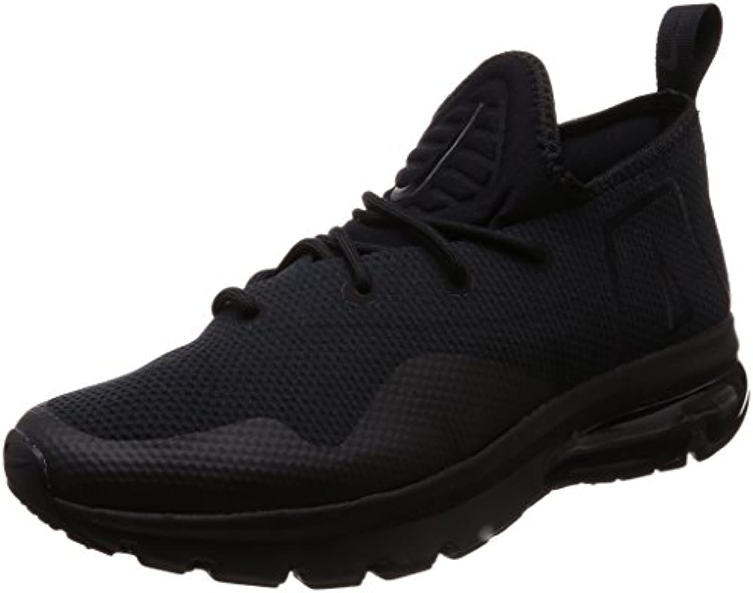 Nike Air MAX Flair 50, Zapatillas de Trail Running para Hombre