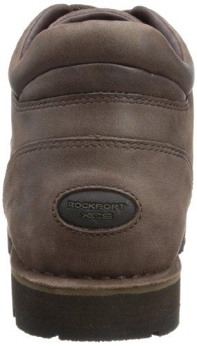 432f3d1201170c Rockport Treeline Trek Umbwe Trail Men s Boots - Buy Online in Oman ...