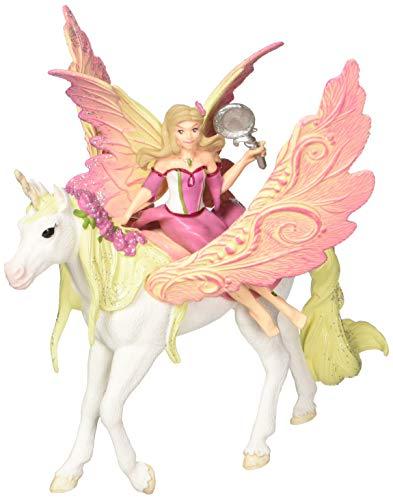 Schleich Hada Feya con Unicornio Pegaso 70568