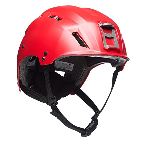 exfil-sar-backcountry-helm-mit-rails-rot