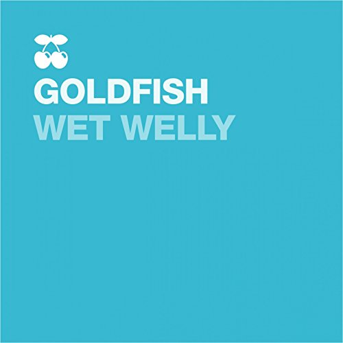wet-welly