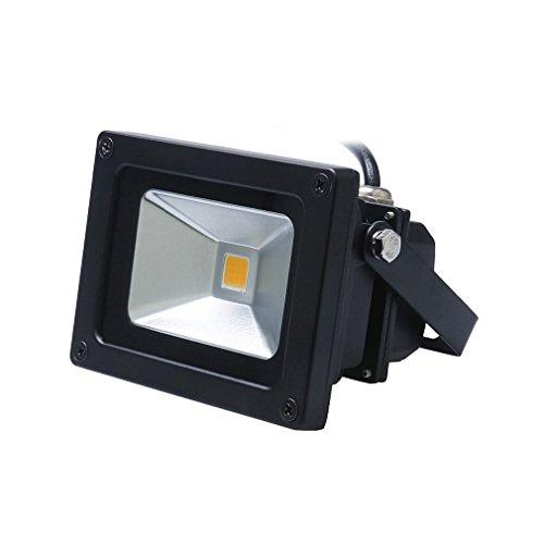auralum-foco-led-10w-proyector-de-luz-lmpara-ip65-impermeable-iluminacin-exterior-del-jardn-al-aire-