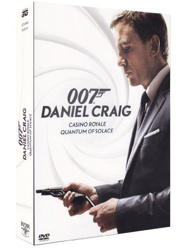 daniel-craig-duopack-2-dvd