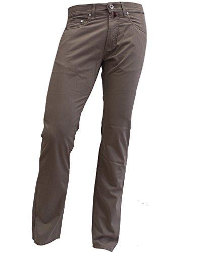 Pierre Cardin - pantalon Beige