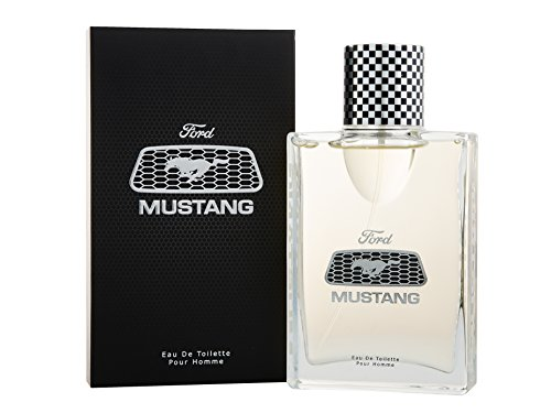 mustang-by-ford-eau-de-toilette-spray-100ml