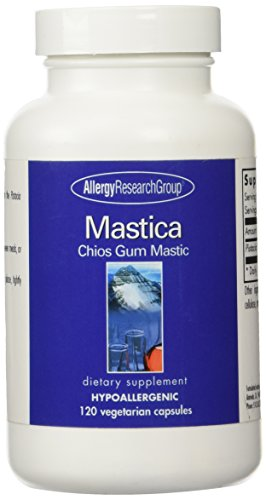 allergy-research-group-mastica-chios-gum-mastic-500-mg-120-veg-caps