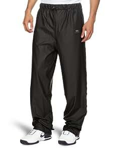 Helly Hansen Men's Voss Pants - Black, 2X-Large