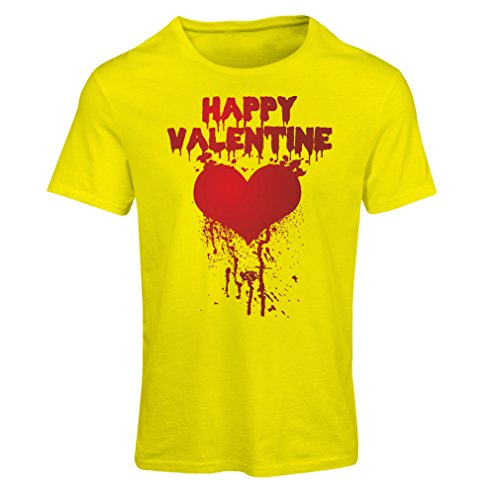 t-shirts-for-women-happy-valentine-day-i-love-you-gifts-love-quotes-heart-gifts-x-large-yellow-multi