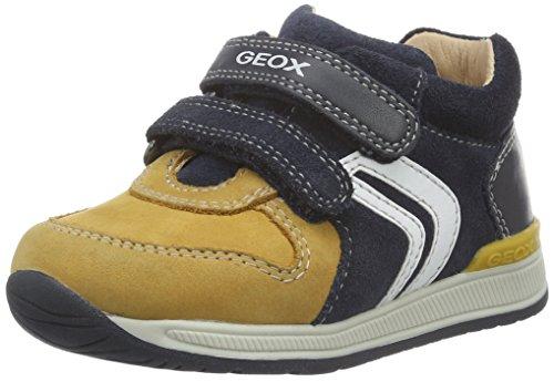 geox-baby-boys-b-rishon-walking-shoes-blau-navy-ochreyellowc0916-23-uk