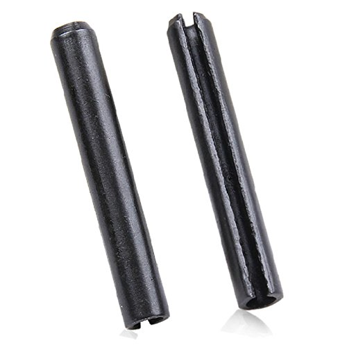 100pcs / Lot GB879 de pasador de muelle pasadores de posicionamiento c