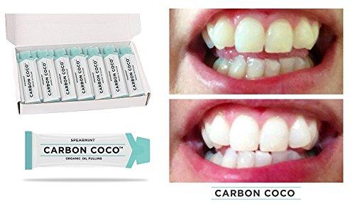 carbon-coco-zahnaufheller-fur-naturlich-weisse-zahne-bleaching-14-x-10-ml