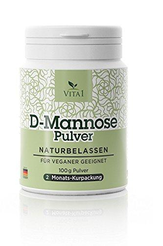 d-mannose-pulver-o-entgiftung-gegen-blasenentzundung-o-100g-2-monatspackung-o-100-rein-und-naturbela