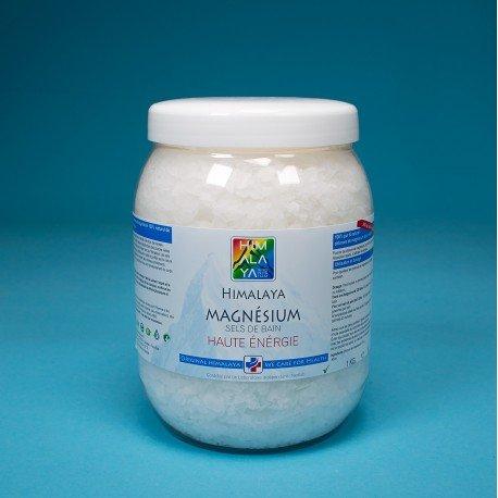 sels-de-bain-magnesium-himalaya-conditionnement-1-kg